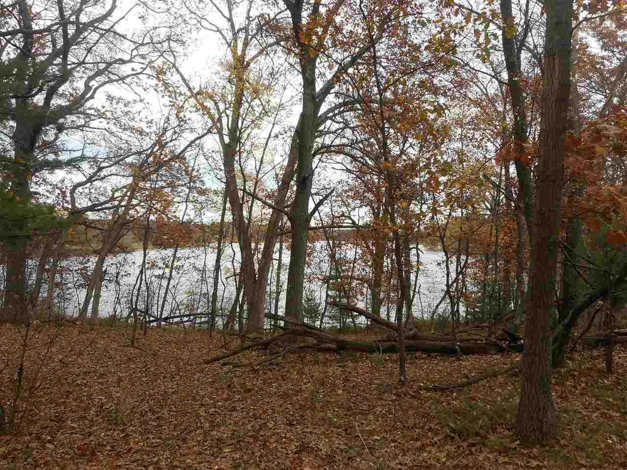 View Vacant Land For Sale at L13 Dahlke Dr, Westfield, WI