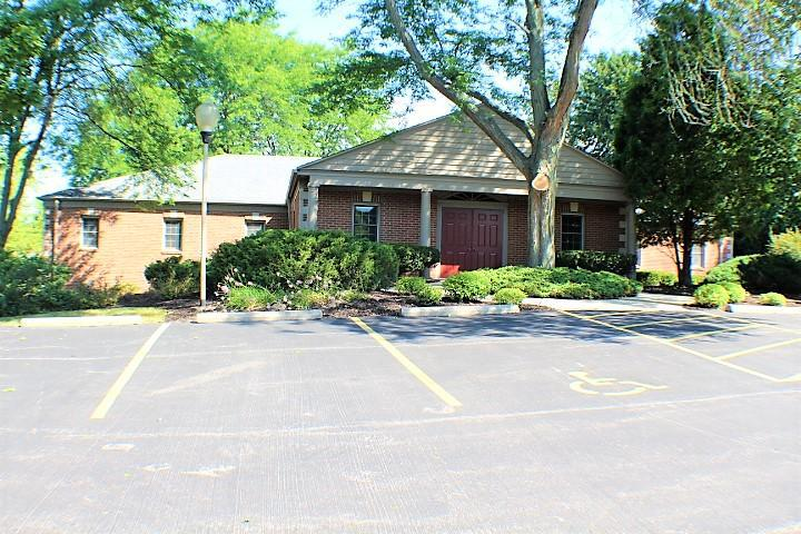 View Commercial For Sale at 4922 Columbia RD, Cedarburg, WI
