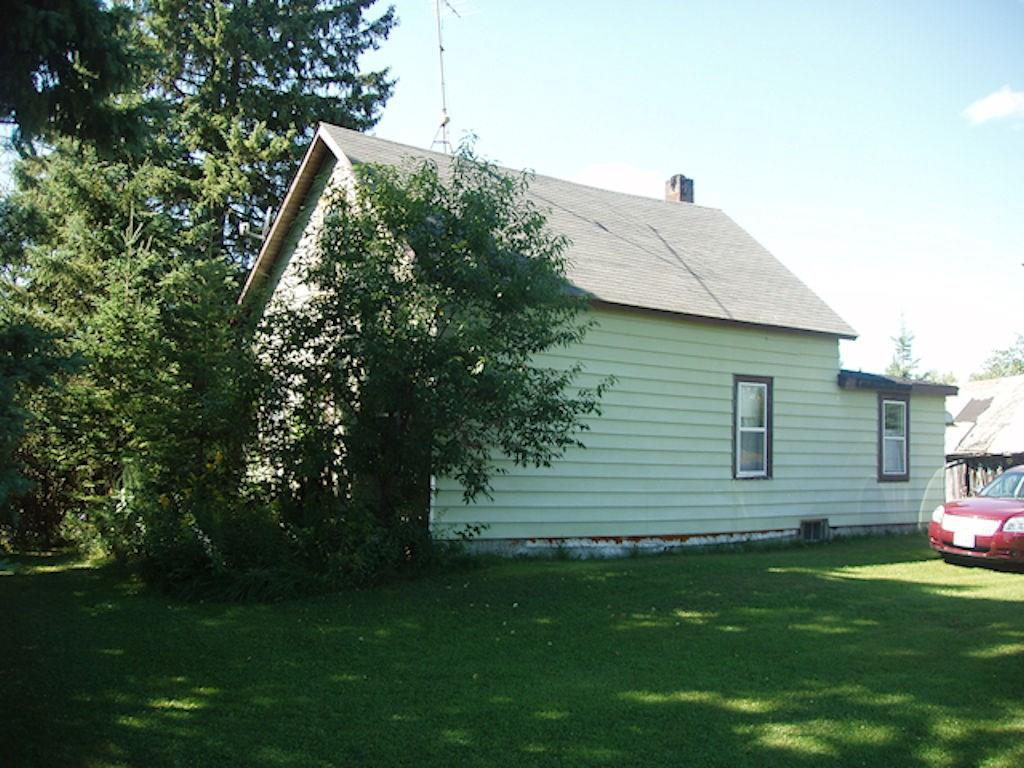 View Single-Family Home For Sale at 80356 Pine Curve Rd, Glidden, WI