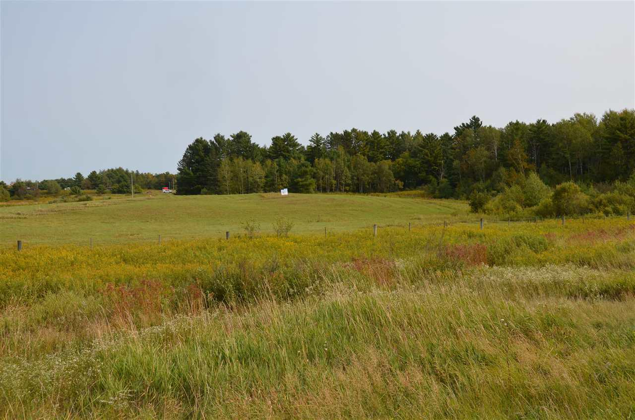 View Commercial For Sale at MAPLEWOOD ROAD, Merrill, WI