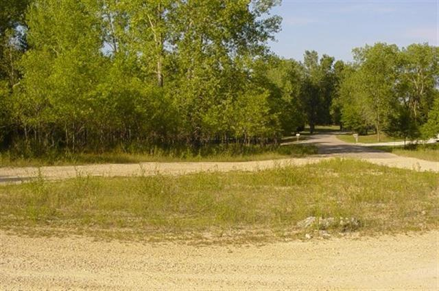 View Vacant Land For Sale at L22 Nancy Ct, Markesan, WI