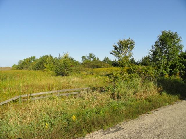 View Vacant Land For Sale at N2901 Cedar Rd, Markesan, WI