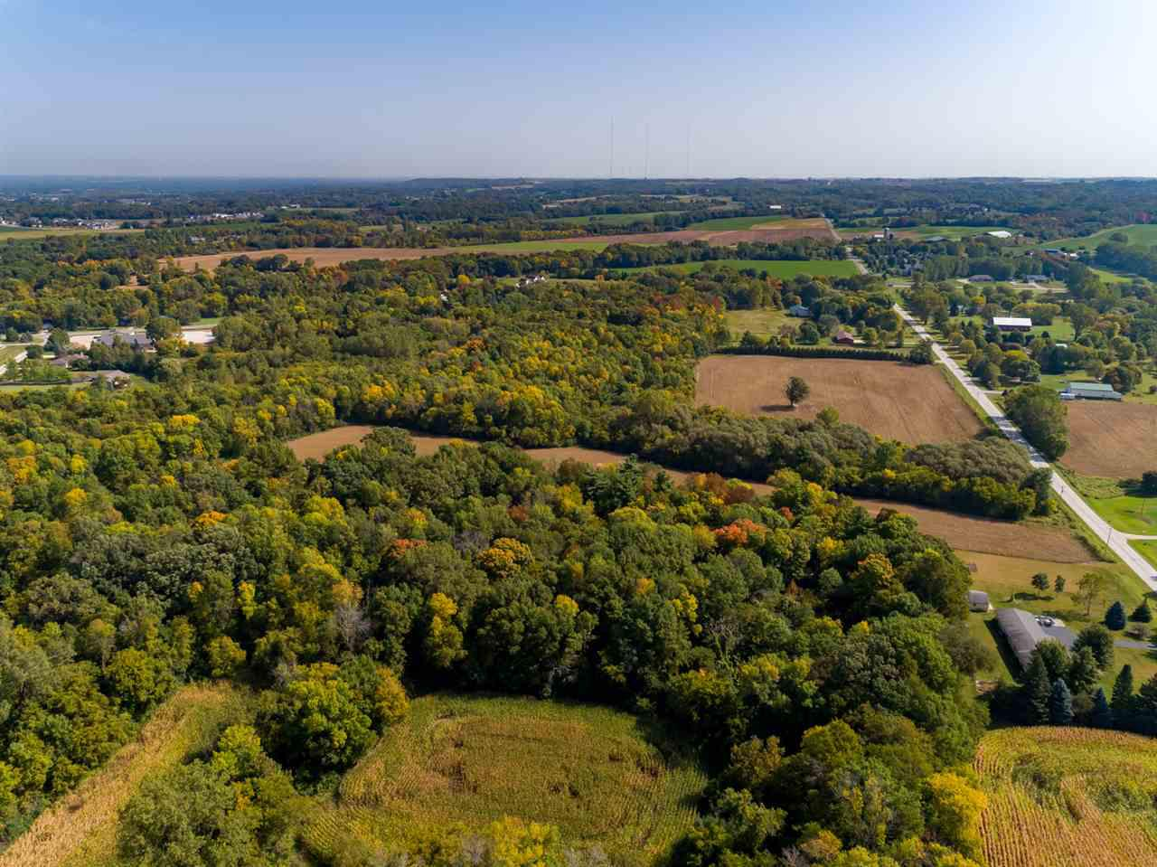 View Vacant Land For Sale at OLD MARTIN ROAD, De Pere, WI