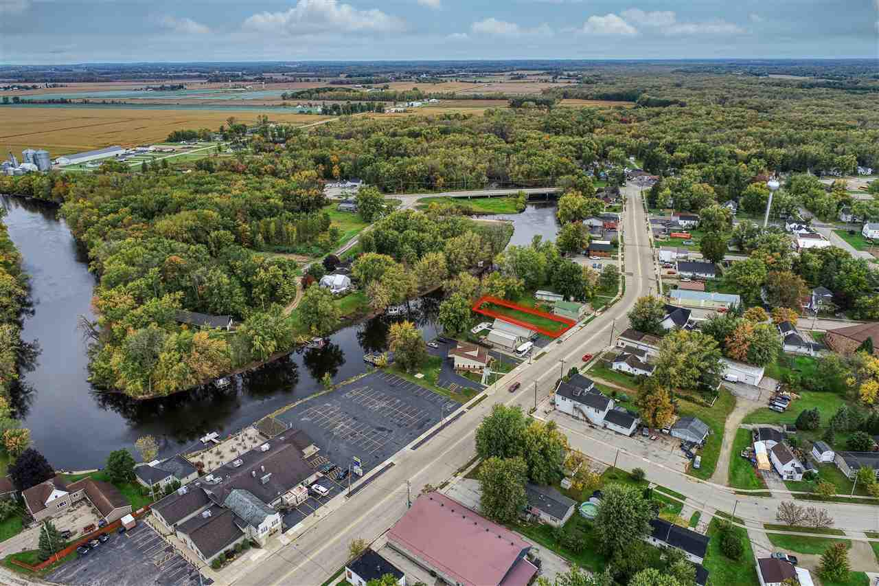 View Vacant Land For Sale at HWY 76, Shiocton, WI