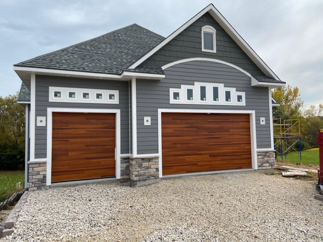 View Single-Family Home For Sale at 2010 Wichita Ln, Grafton, WI