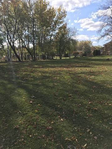 View Vacant Land For Sale at 1603 39th Ave, Abbotsford, MI