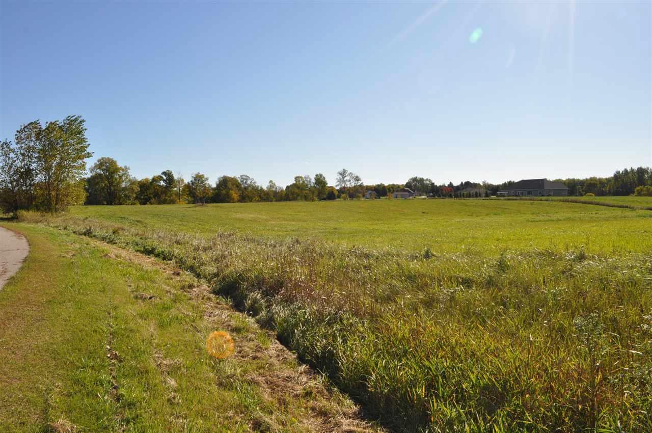 View Vacant Land For Sale at PRAIRIE GARDENS LANE, Pulaski, WI