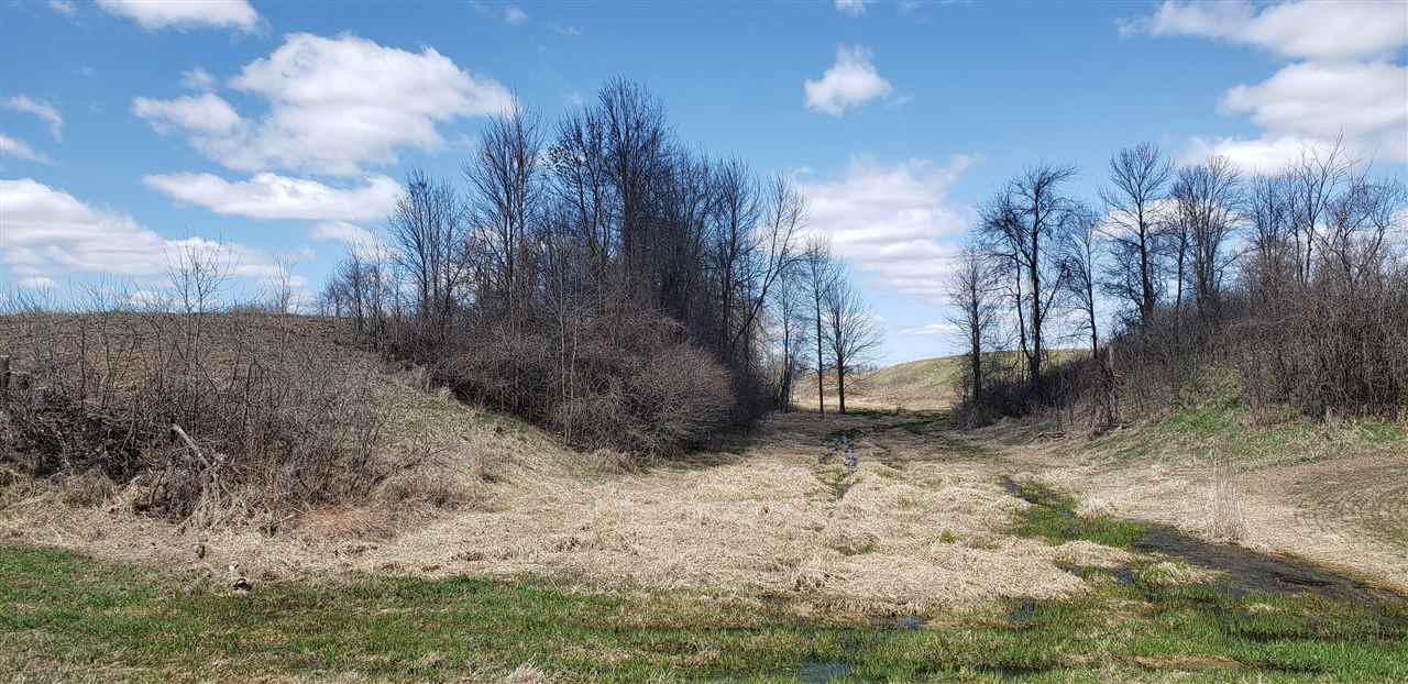 View Vacant Land For Sale at CHURCH ROAD, Peshtigo, WI