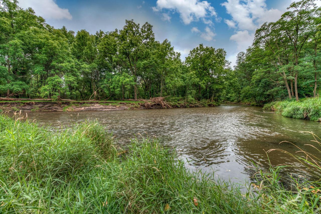 View Vacant Land For Sale at Lot 9 Riverside Dr, River Falls, WI