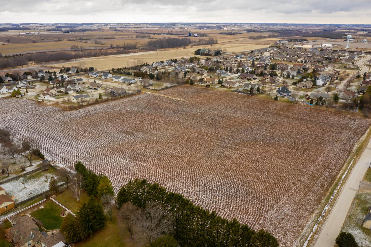 View Vacant Land For Sale at Lt2 New Castle Heights, Belgium, WI