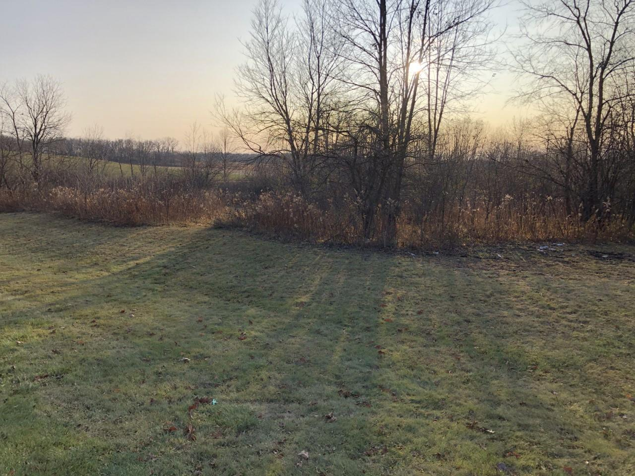 View Vacant Land For Sale at Lot 8 283rd St, Spring Valley, WI