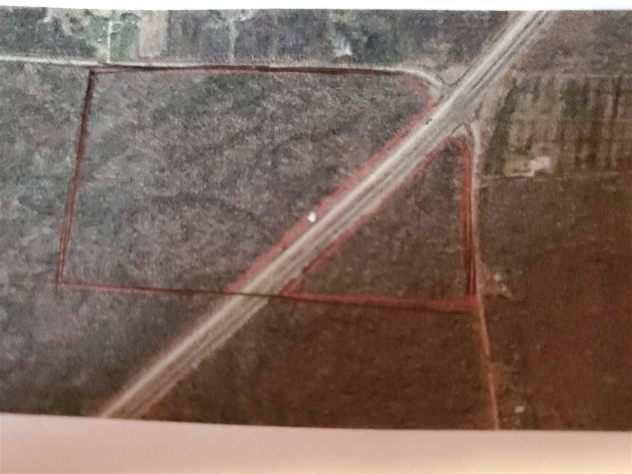 View Vacant Land For Sale at KRUEGERS QUARRY ROAD, Oconto, WI