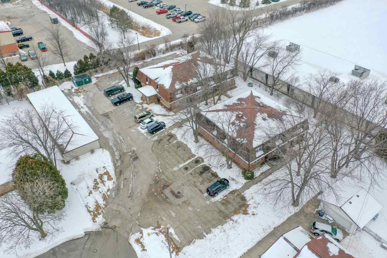 View Multi-Family For Sale at 2130 ELMVIEW DRIVE, Green Bay, WI