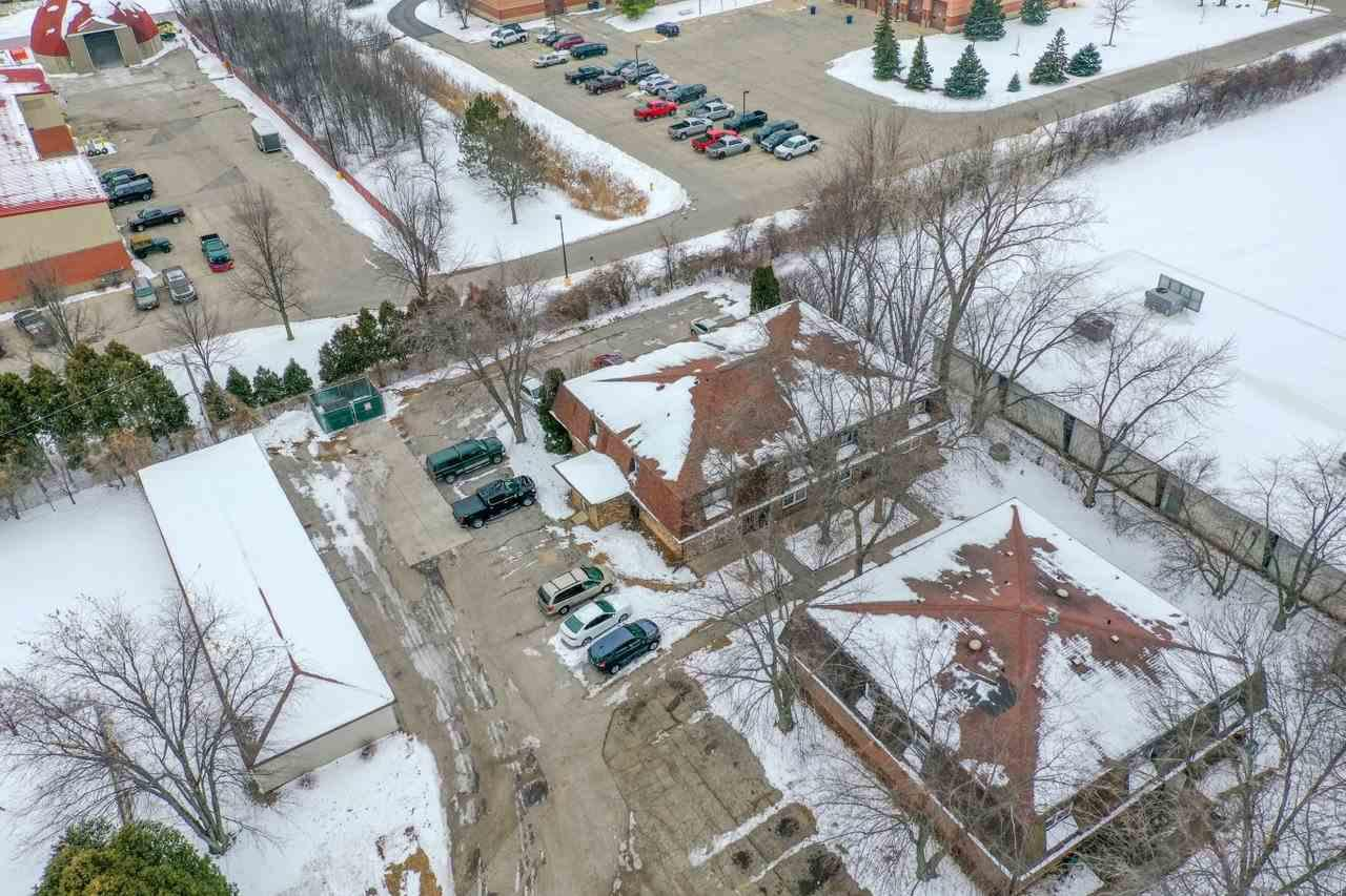 View Commercial For Sale at 2130 ELMVIEW DRIVE, Green Bay, WI