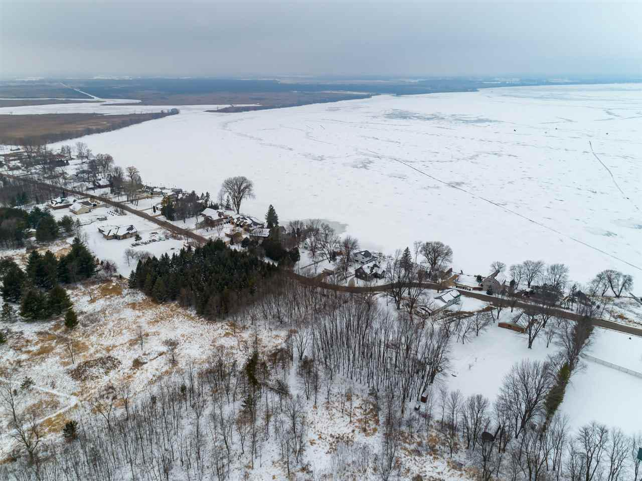 View Vacant Land For Sale at WELSCH ROAD, Winneconne, WI
