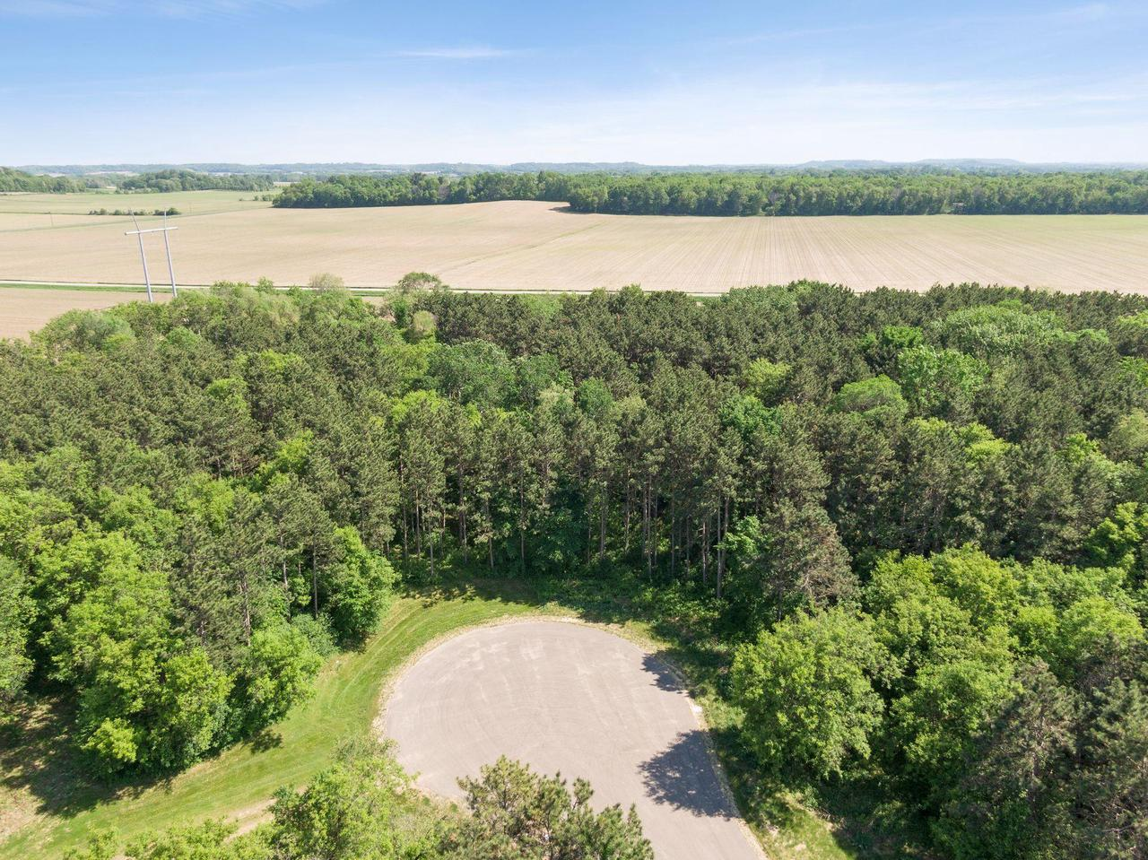 View Vacant Land For Sale at Lot 5 877th Ave., River Falls, WI