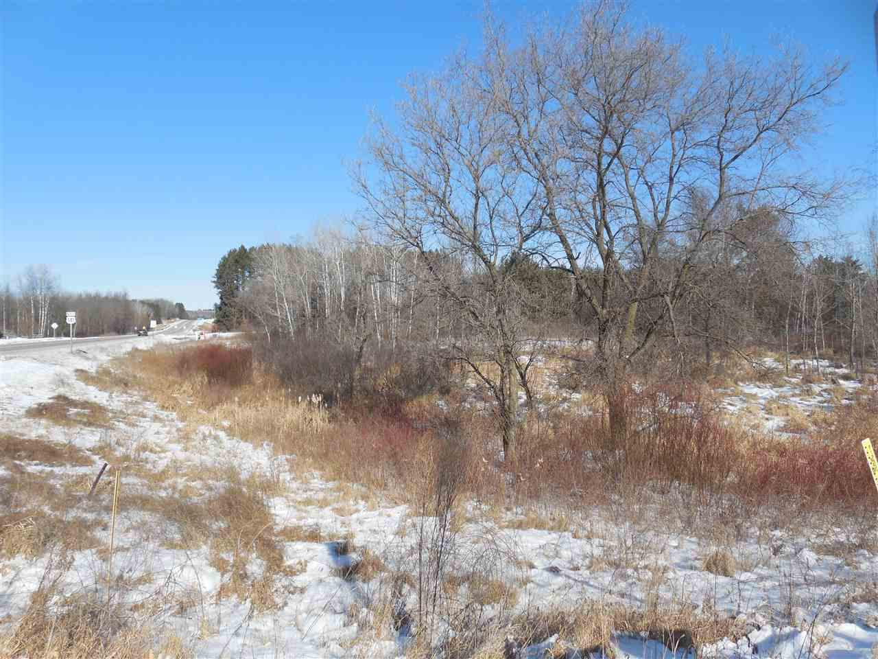 View Vacant Land For Sale at HWY 141, Crivitz, WI