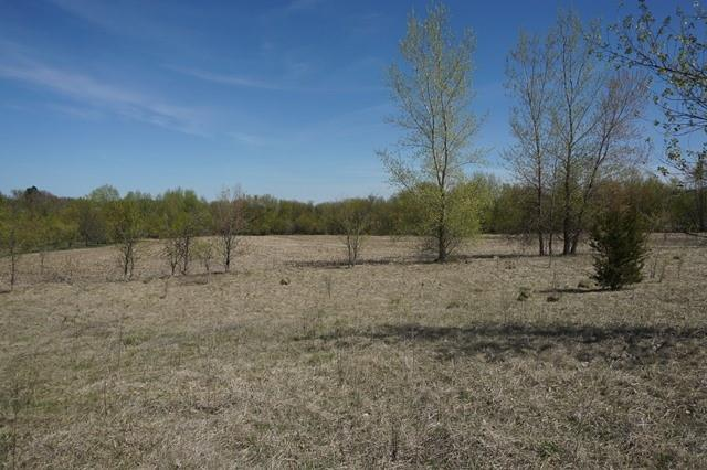 View Vacant Land For Sale at 0 E Pleasant Avenue, Ellsworth, WI