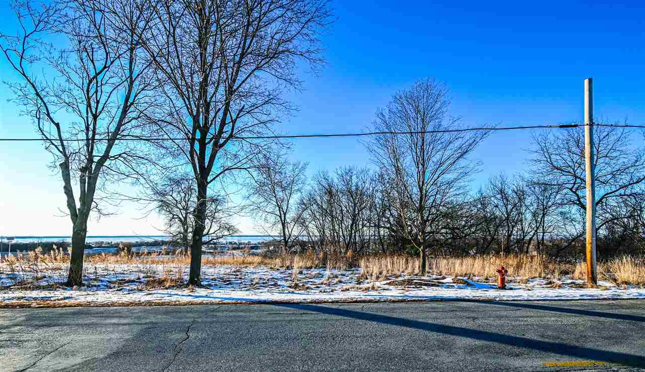 View Vacant Land For Sale at 3271 BAY SETTLEMENT ROAD, Green Bay, WI