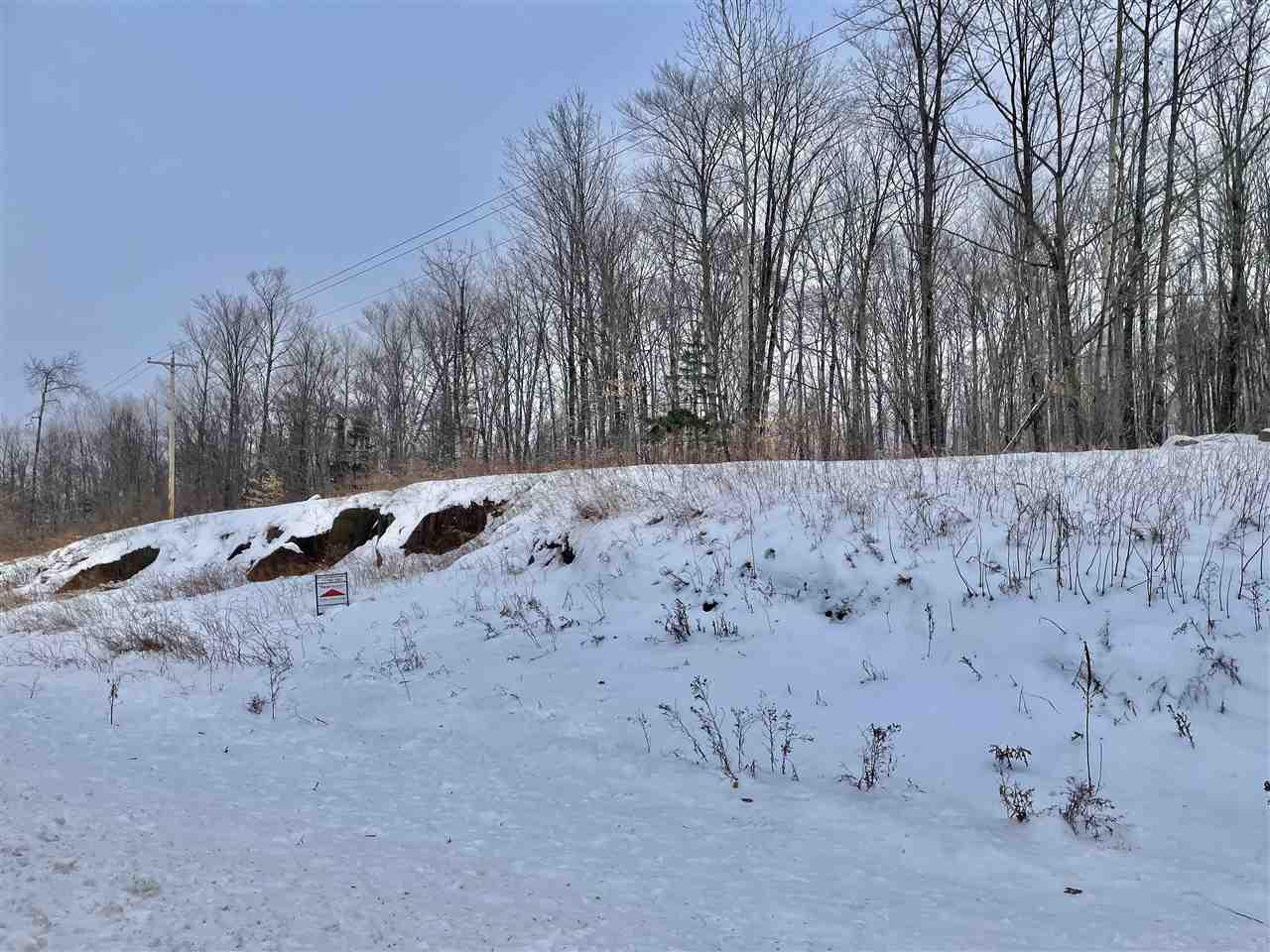 View Vacant Land For Sale at HWY 32, Suring, WI