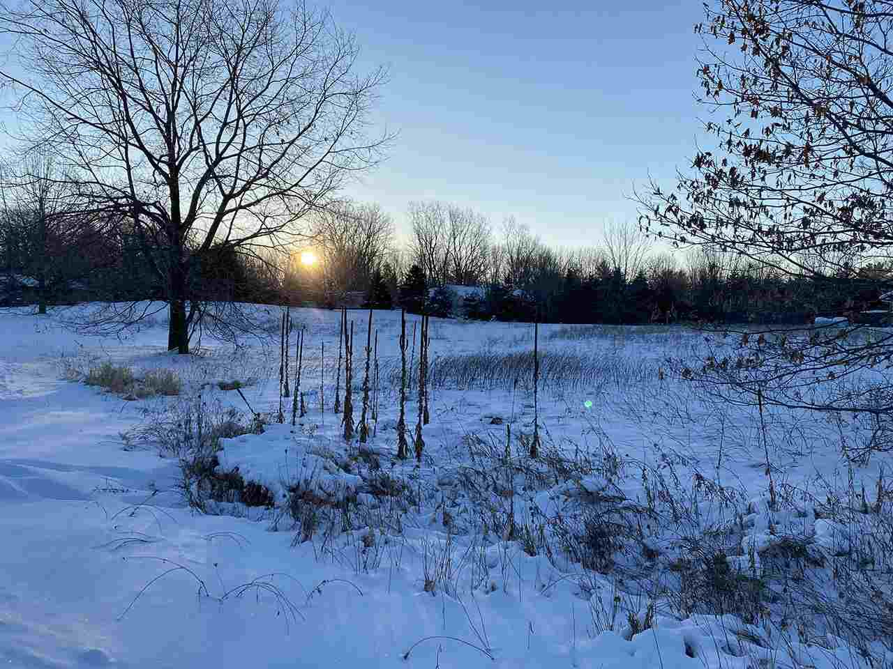 View Vacant Land For Sale at EAGLE DRIVE, Sobieski, WI
