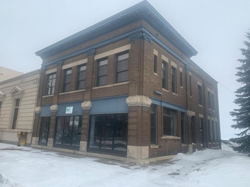 View Commercial For Sale at 952 1st St, MENOMINEE, MI