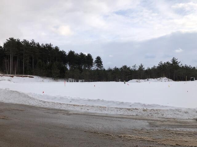 View Vacant Land For Sale at corner 1 Highway 141, Middle Inlet, WI