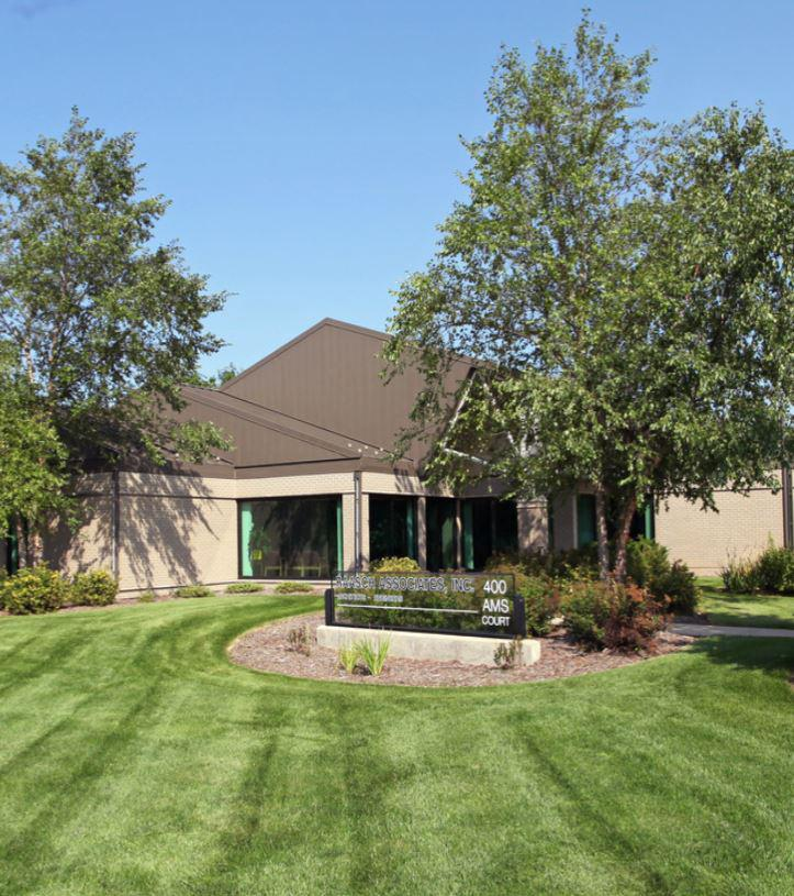 View Commercial For Sale at 400 AMS COURT, Green Bay, WI