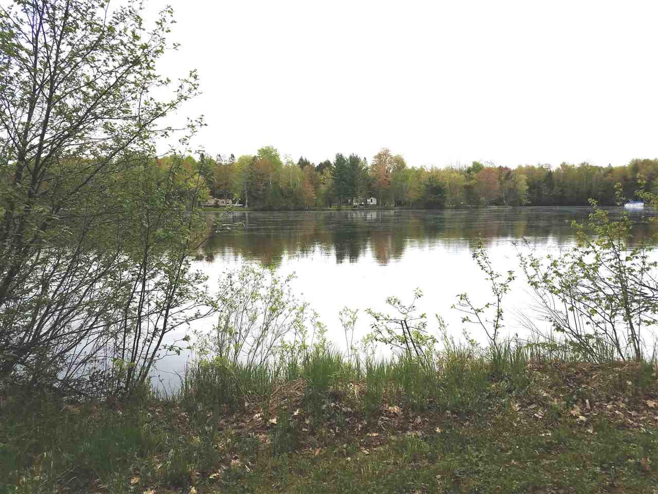 View Vacant Land For Sale at GRUENING LANE, Tomahawk, WI