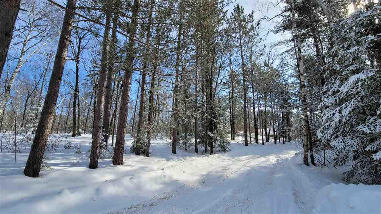 View Vacant Land For Sale at 0000 W SUMMER LANE, Townsend, WI
