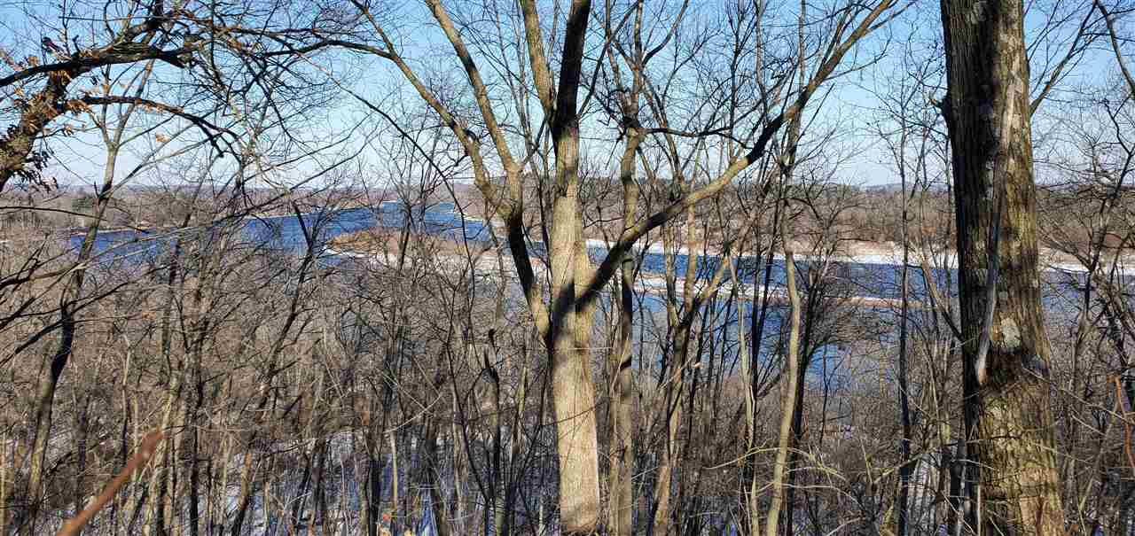 View Vacant Land For Sale at 25.51 Ac County Road A, Wisconsin Dells, WI