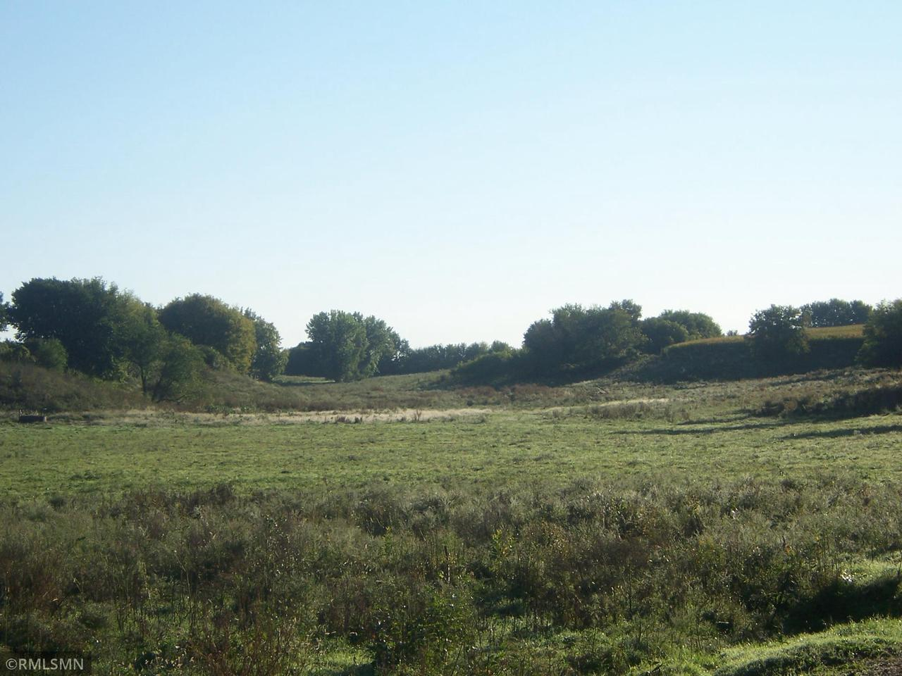 View Vacant Land For Sale at XXX 90th St, Hudson, WI