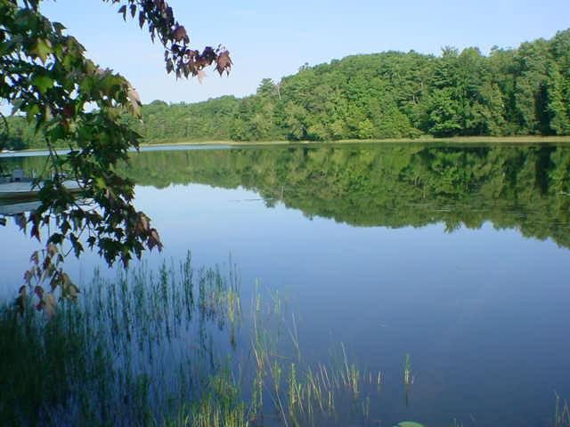 View Vacant Land For Sale at N KELLY LAKE ROAD, Suring, WI