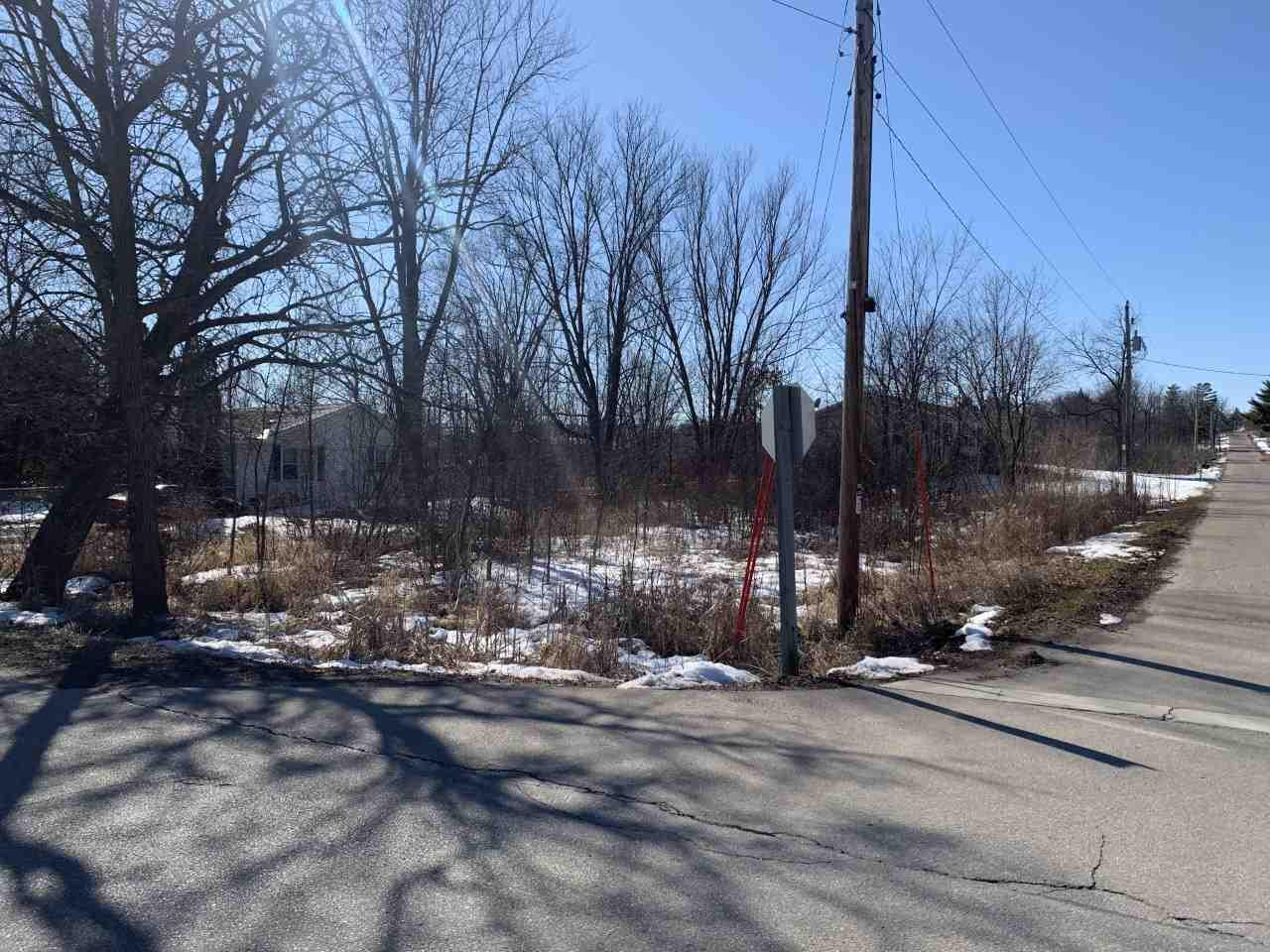 View Vacant Land For Sale at 0 W Praire St, Endeavor, WI