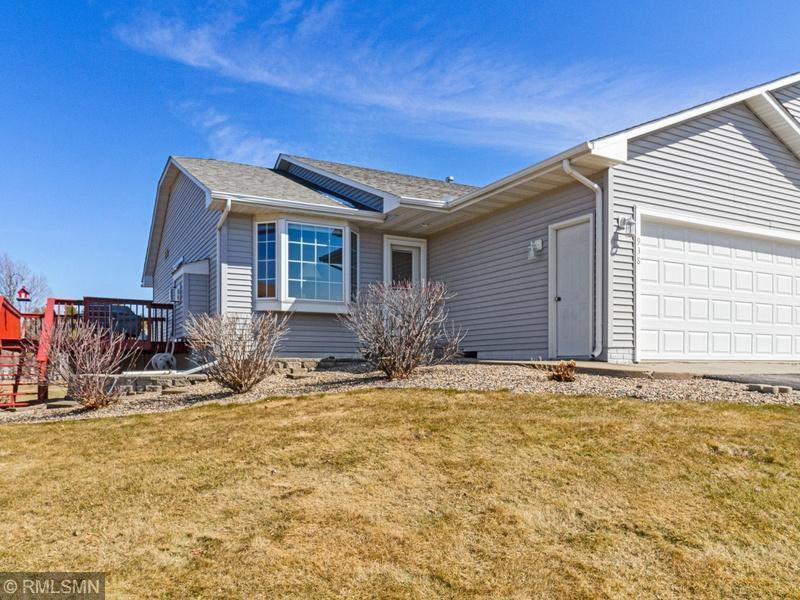View Single-Family Home For Sale at 938 Anika CT, Ellsworth, WI