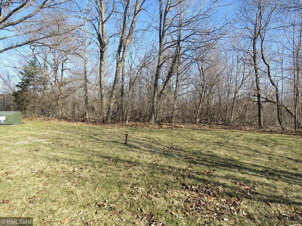 View Vacant Land For Sale at W1188 Oakridge CT, Spring Valley, WI