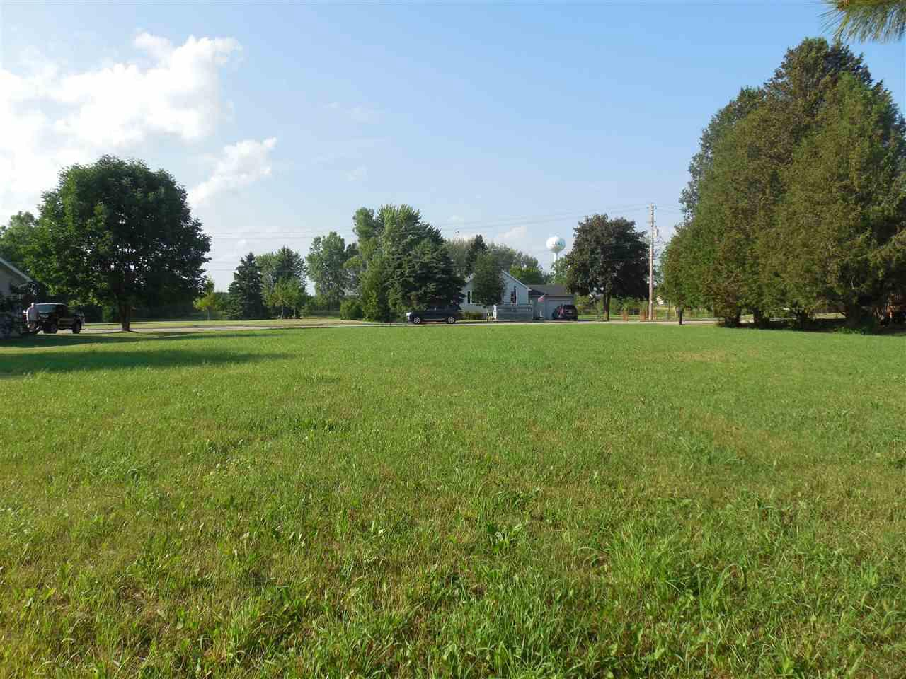 View Vacant Land For Sale at W MAPLE STREET, Lena, WI