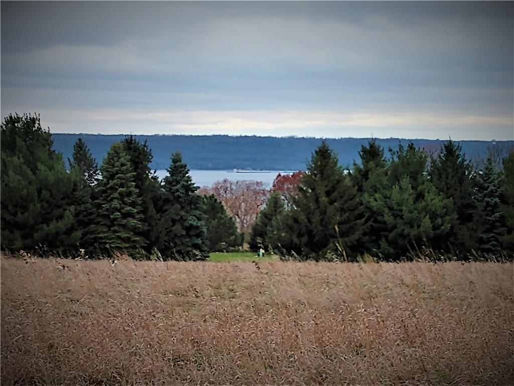 View Vacant Land For Sale at 6.07 Acres 451st Street, Maiden Rock, WI