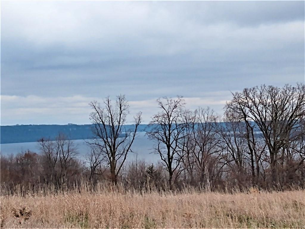 View Vacant Land For Sale at 3.37 Acres 451st Street, Maiden Rock, WI