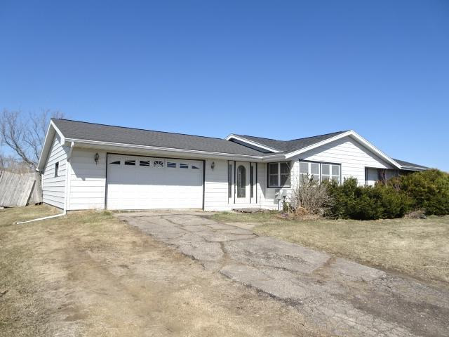 View Single-Family Home For Sale at 3070 Hwy 29, Spring Valley, WI
