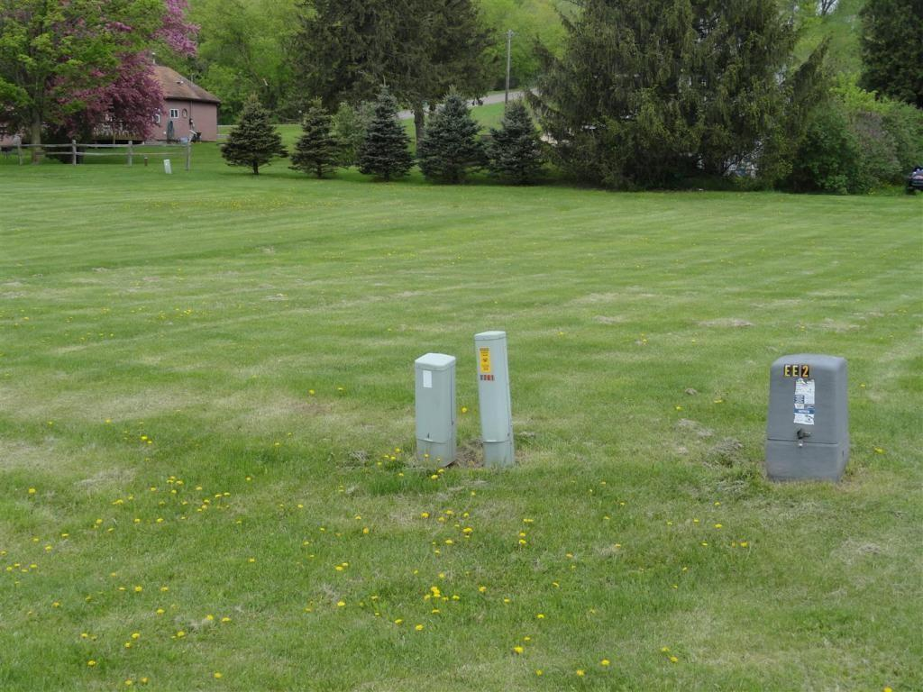 View Vacant Land For Sale at Lot 11 (3 &4) Nelson Drive, Elmwood, WI