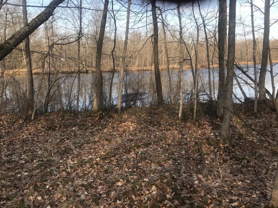 View Vacant Land For Sale at Lt 2 McFadden Rd, Peshtigo, WI