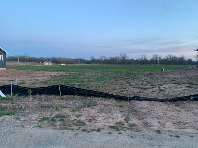View Vacant Land For Sale at W6007 ZACH STREET, Menasha, WI