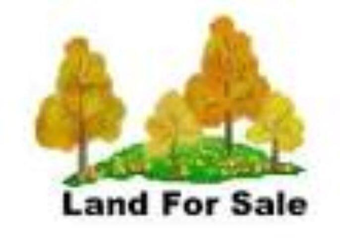 View Vacant Land For Sale at Lt0 Rader Rd, Marinette, WI