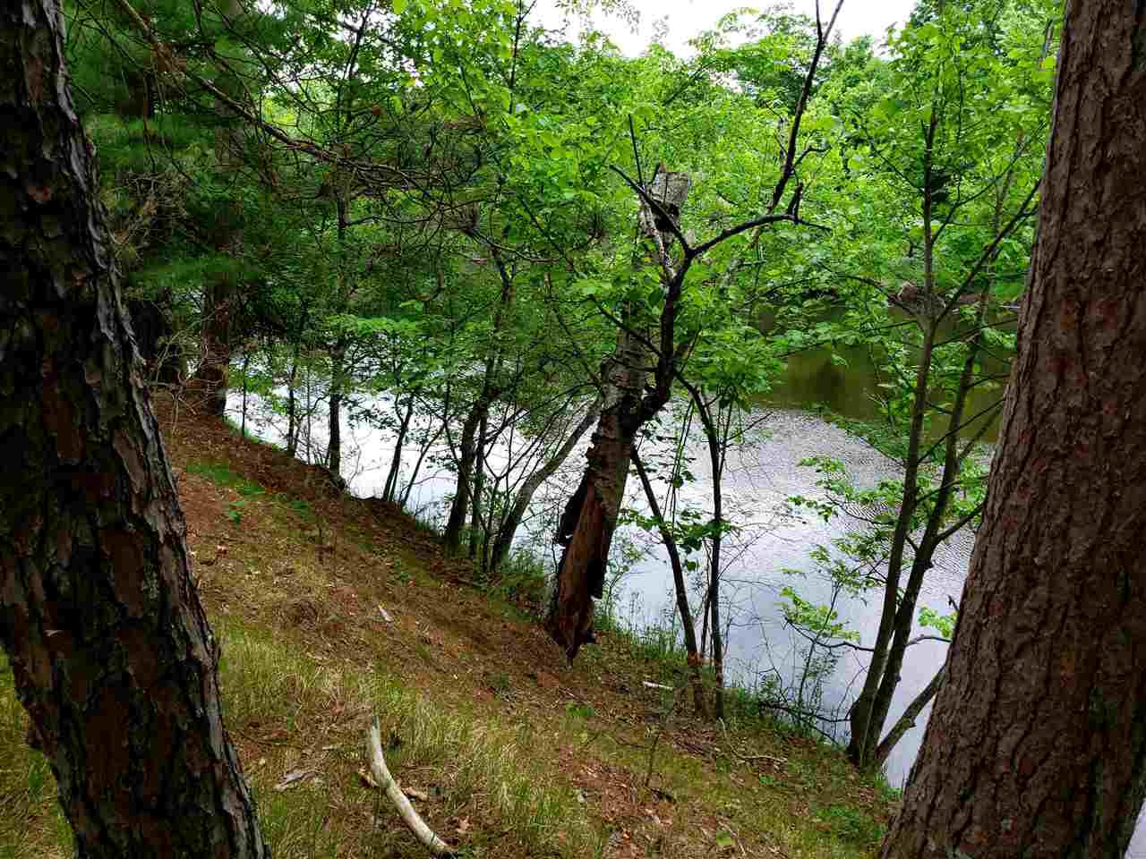 View Vacant Land For Sale at HWY BB, Peshtigo, WI