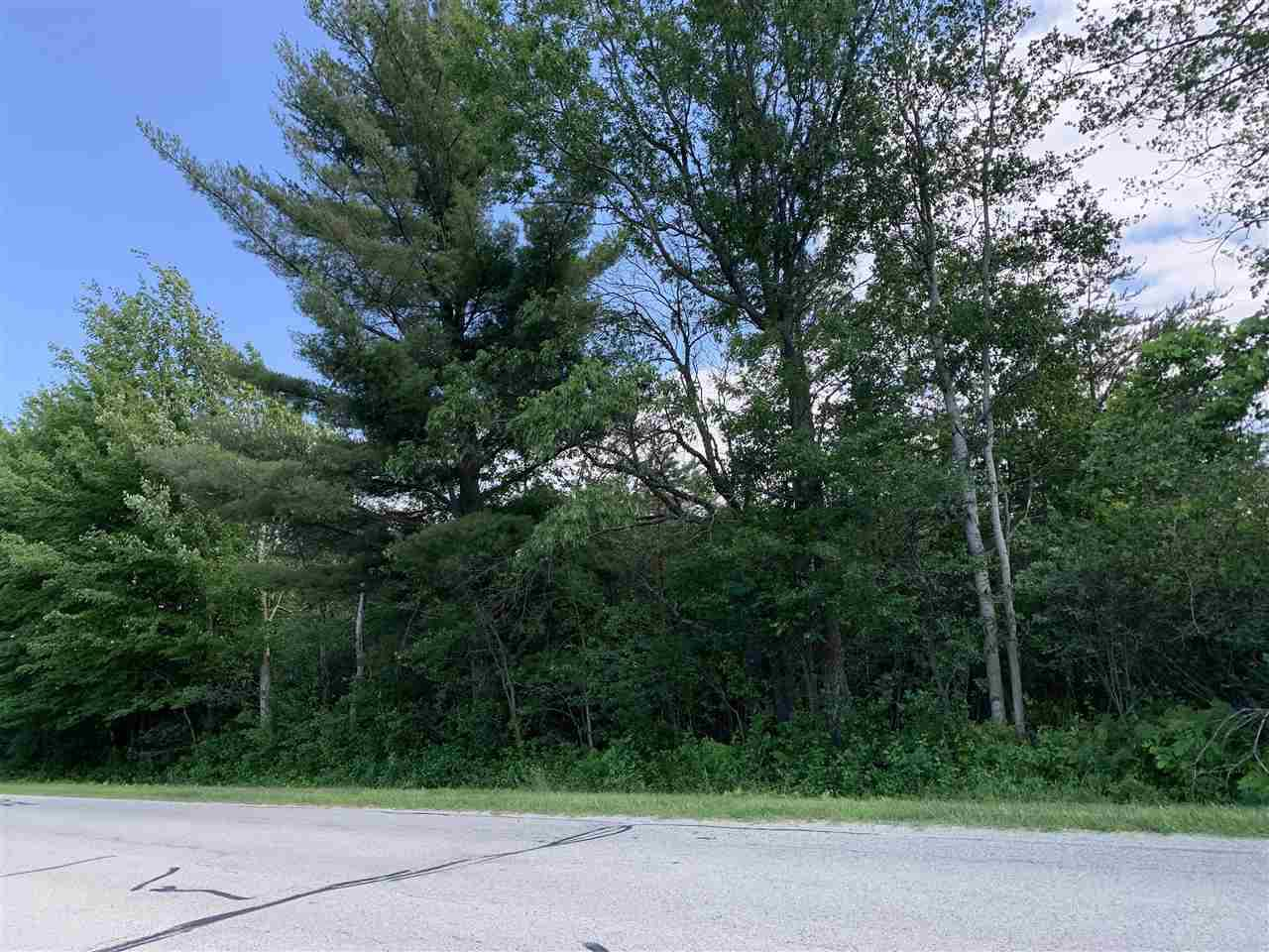 View Vacant Land For Sale at RADER ROAD, Marinette, WI