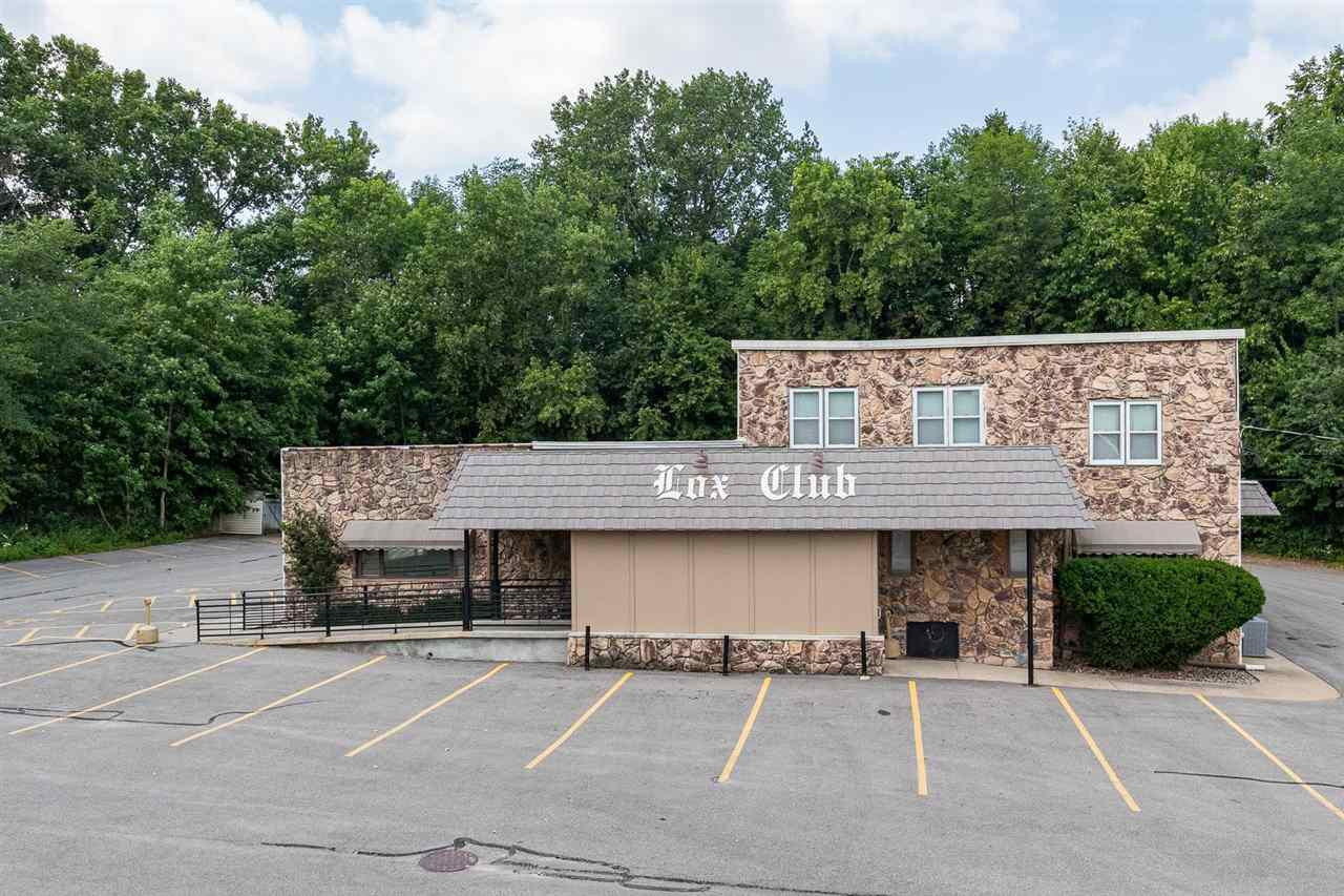 View Commercial For Sale at 591 STATE STREET, Combined Locks, WI