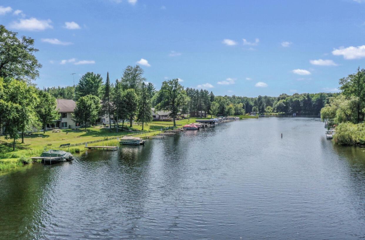 View Condo For Sale at N10913 Peshtigo River Lane #Unit #4, Crivitz, WI