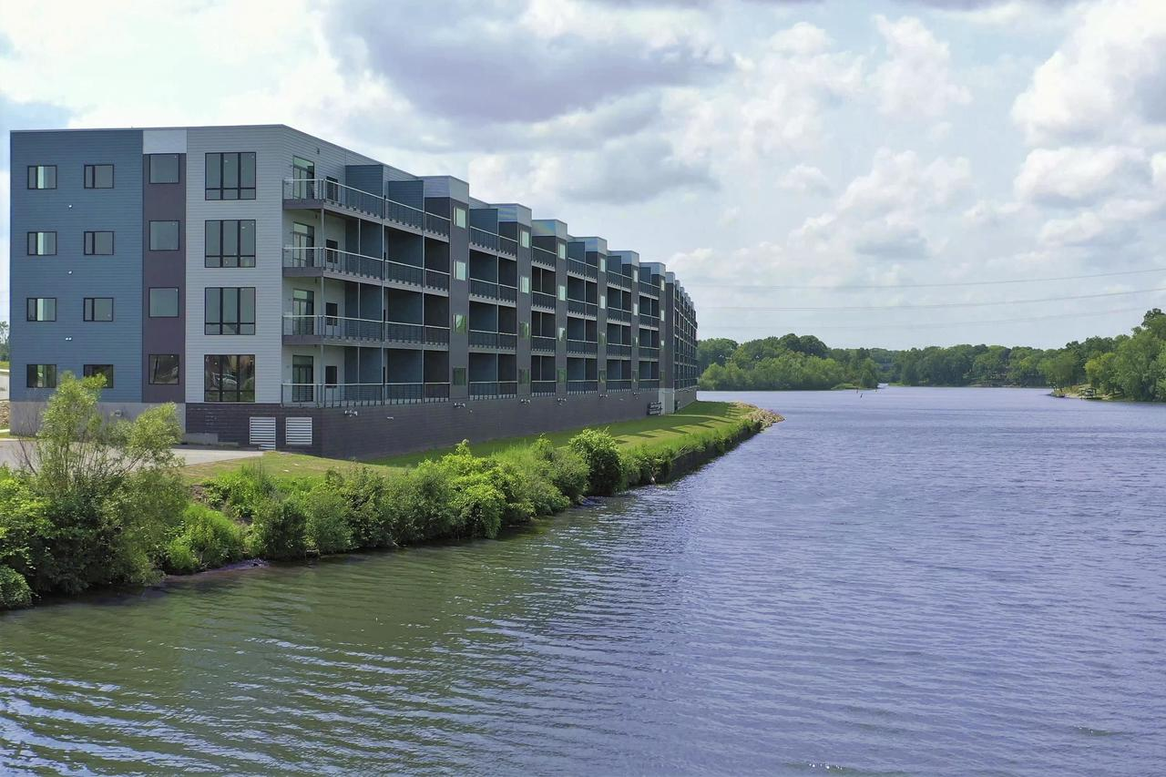 View Condo For Sale at 300 W PAPERMILL #401, Kimberly, WI