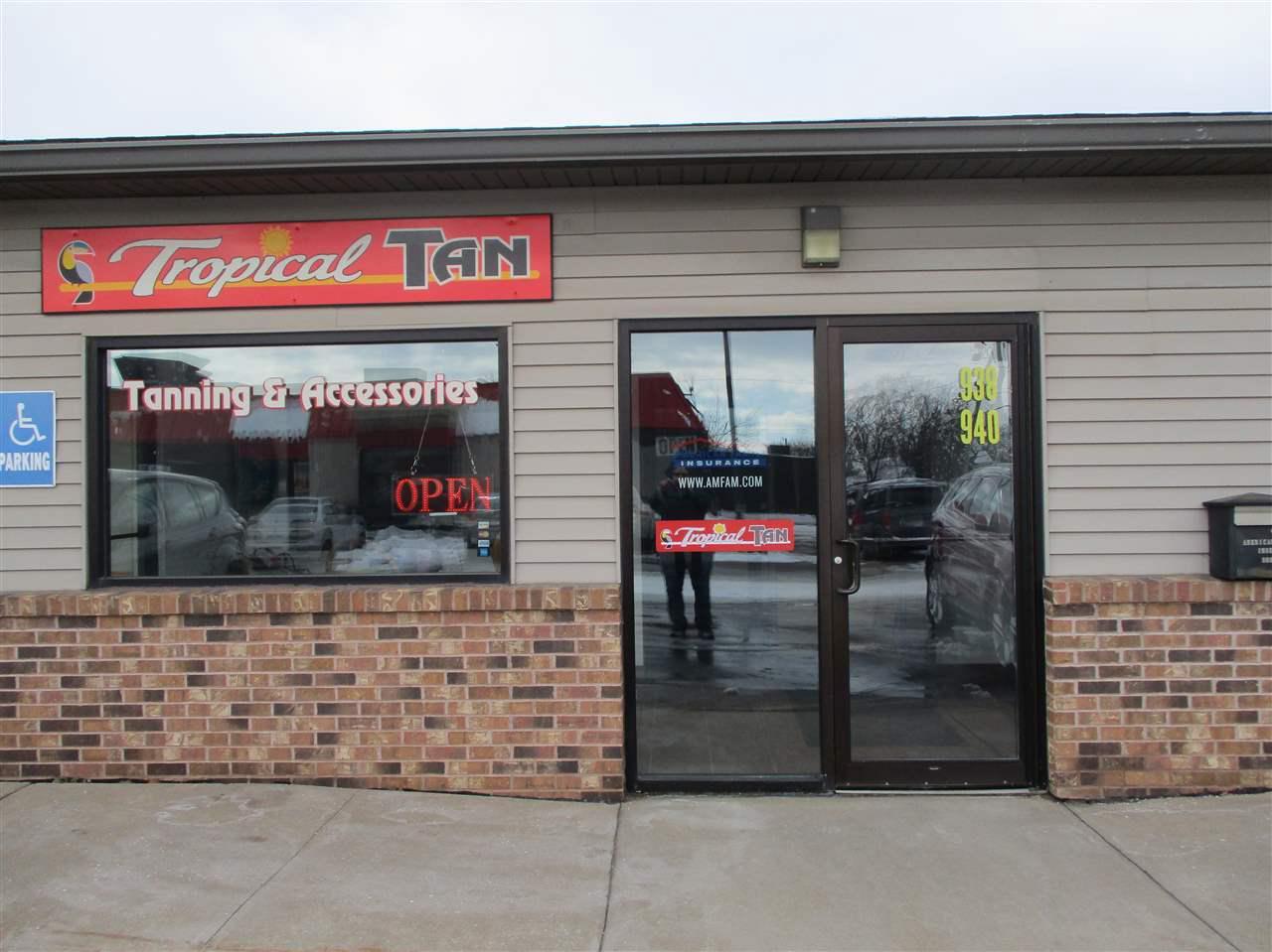 938 S Marquette Rd ROAD, PRAIRIE DU CHIEN, WI 53821